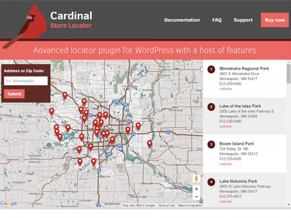 cardinal-storelocator