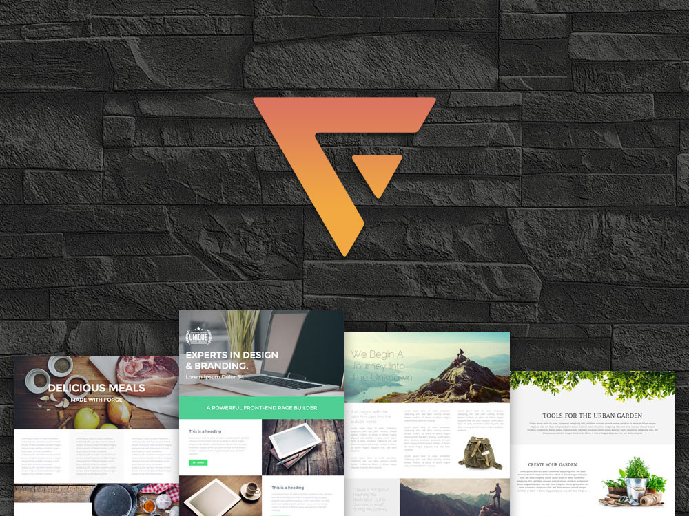 forge-banner