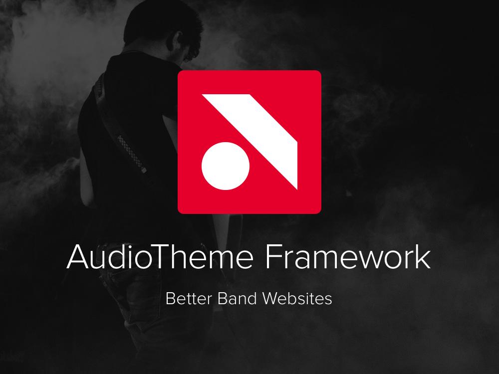 ppd-audiotheme-framework-02