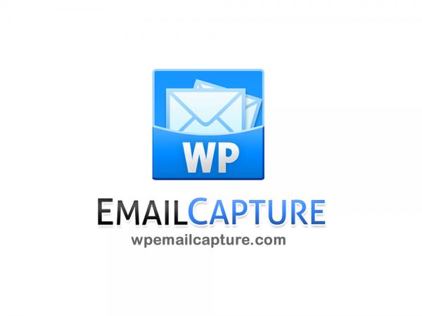 wpemailcapture-proplugindirectory