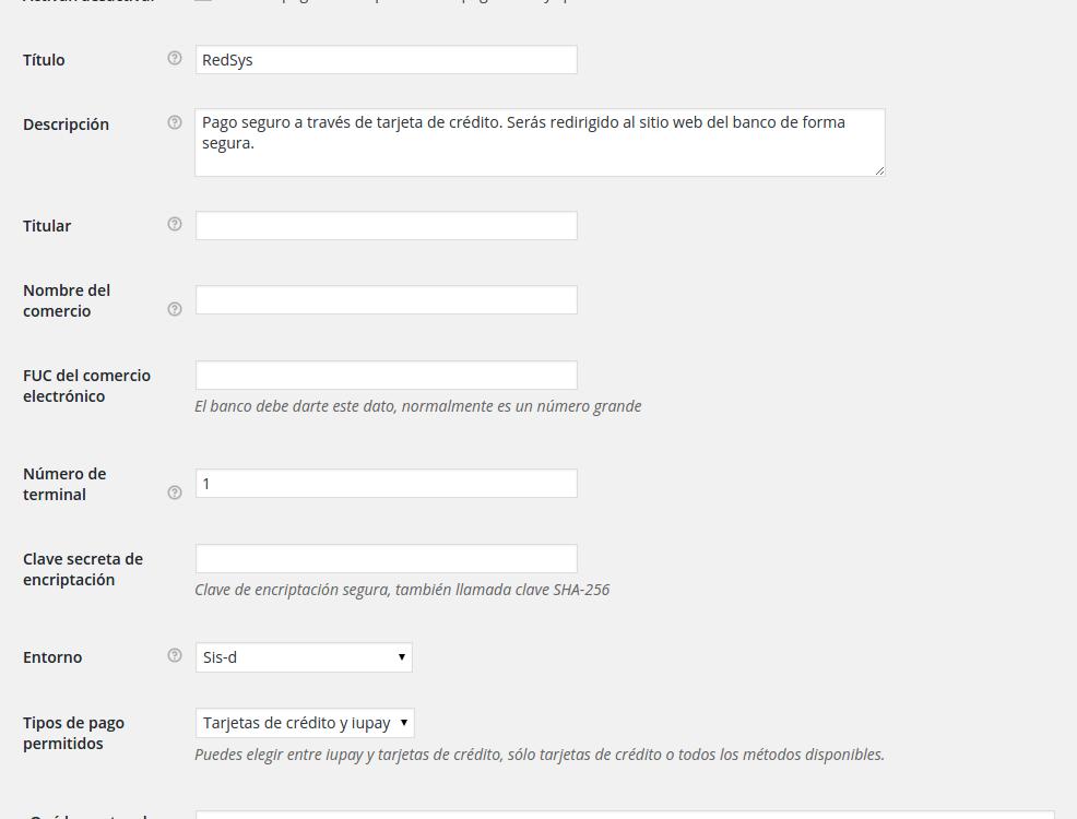 Ajustes-de-WooCommerce-‹-Piloto-—-WordPress