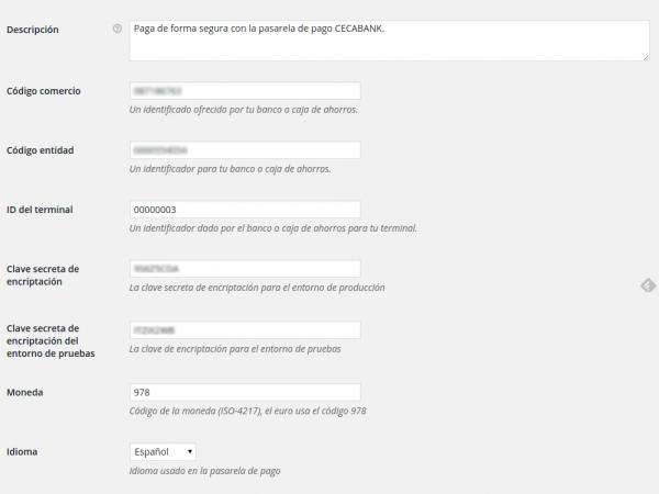 Ajustes-de-WooCommerce-para-pasarela-de-pago-Ceca-—-WordPress-1