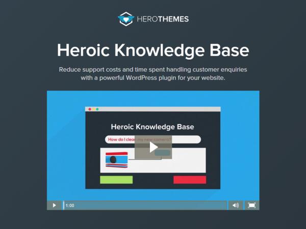 HeroicKnowledgeBase-1000x750
