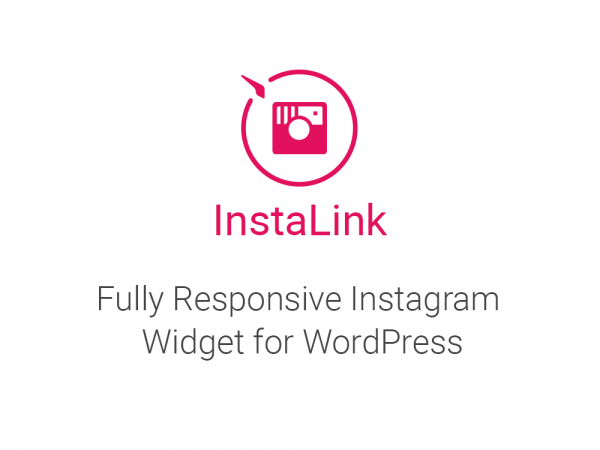instagram widget for wordpress