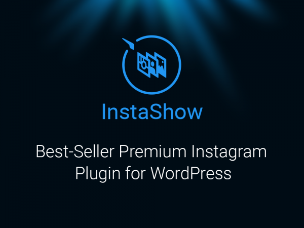 instagram-plugin-for-wordpress