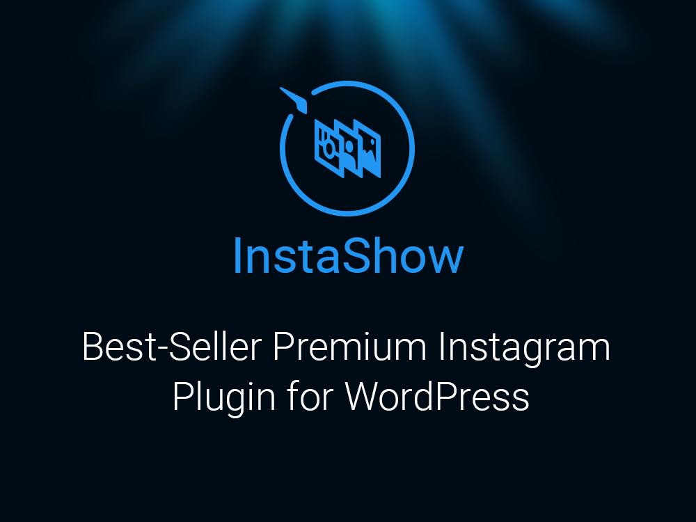 instagram-plugin-for-wordpress
