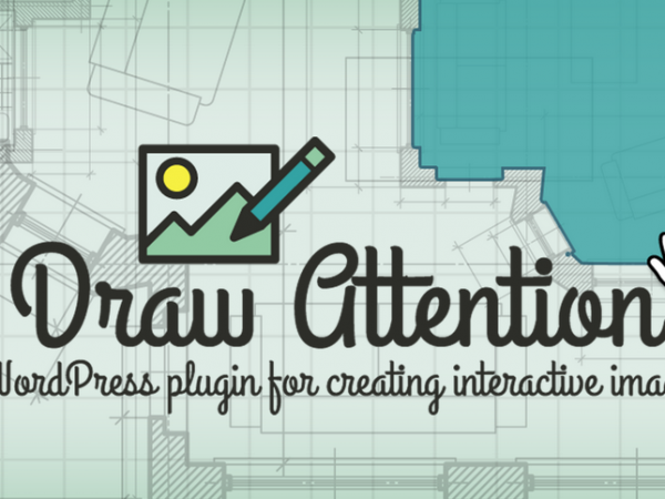 Draw_Attention_header