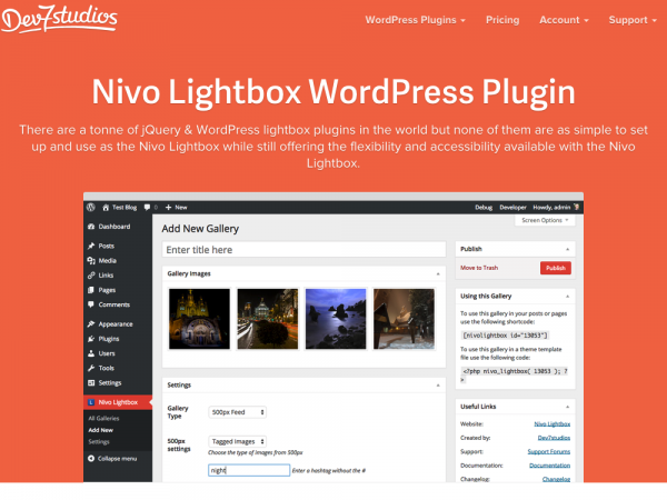 Google Chrome - dev7studios.com - Nivo Lightbox WordPress Plugin - Dev7studios - Screen Shot 17 June 2015 19:22