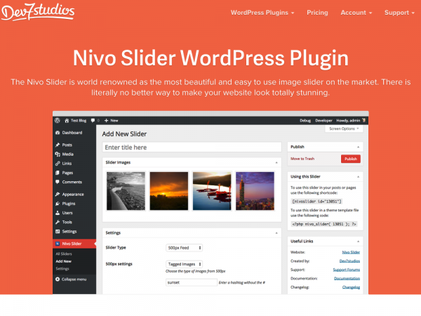 Google Chrome - dev7studios.com - Nivo Slider WordPress Plugin - Dev7studios - Screen Shot 8 June 2015 10:23