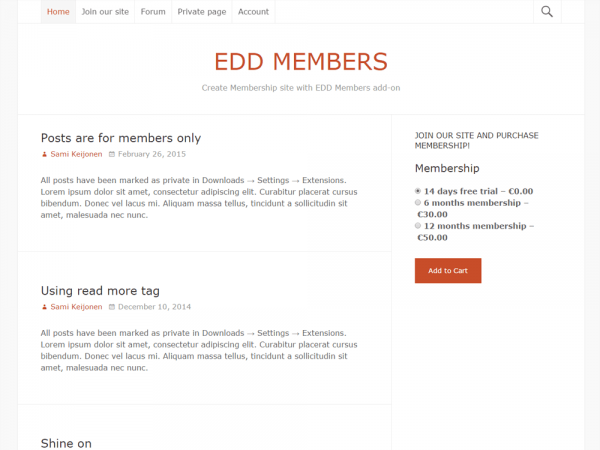 edd_members