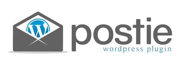 Postie WordPress Plugin
