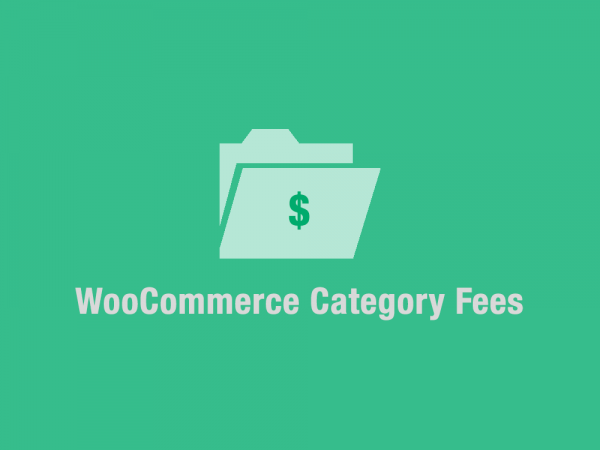 ppd-category-fees