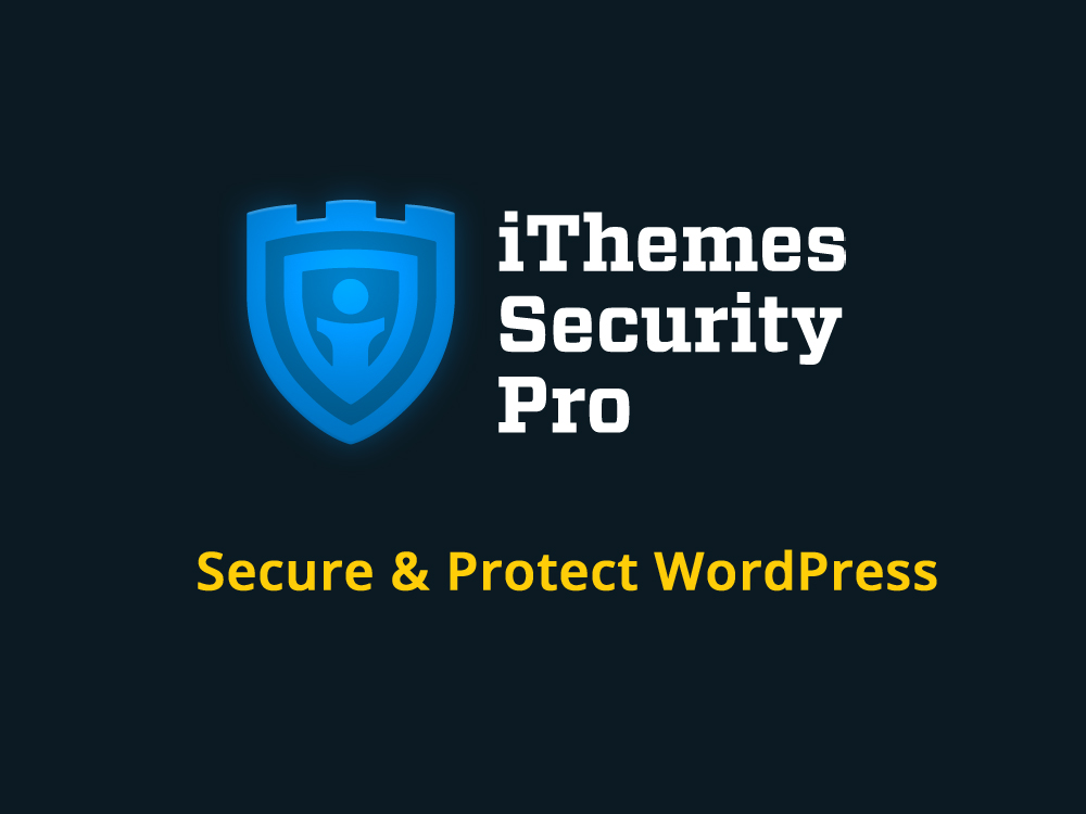 security-pro