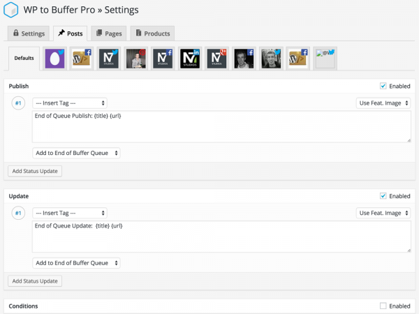 wordpress-to-buffer-pro-1000-750