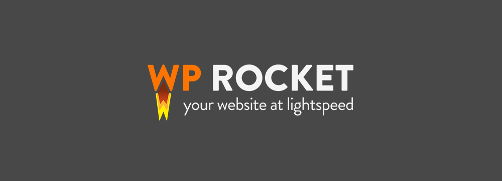 WP Rocket Caching WordPress Plugin