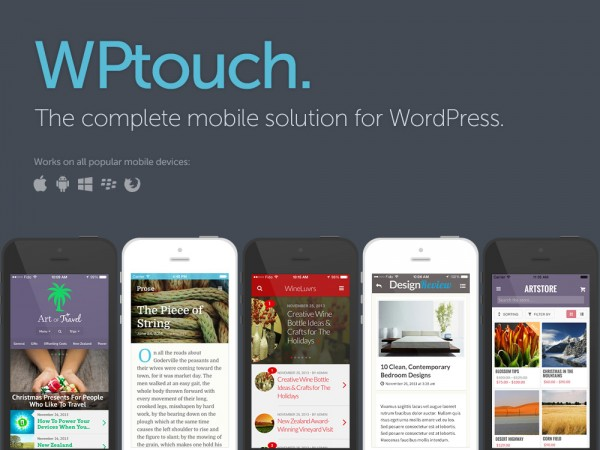 wptouch-directory
