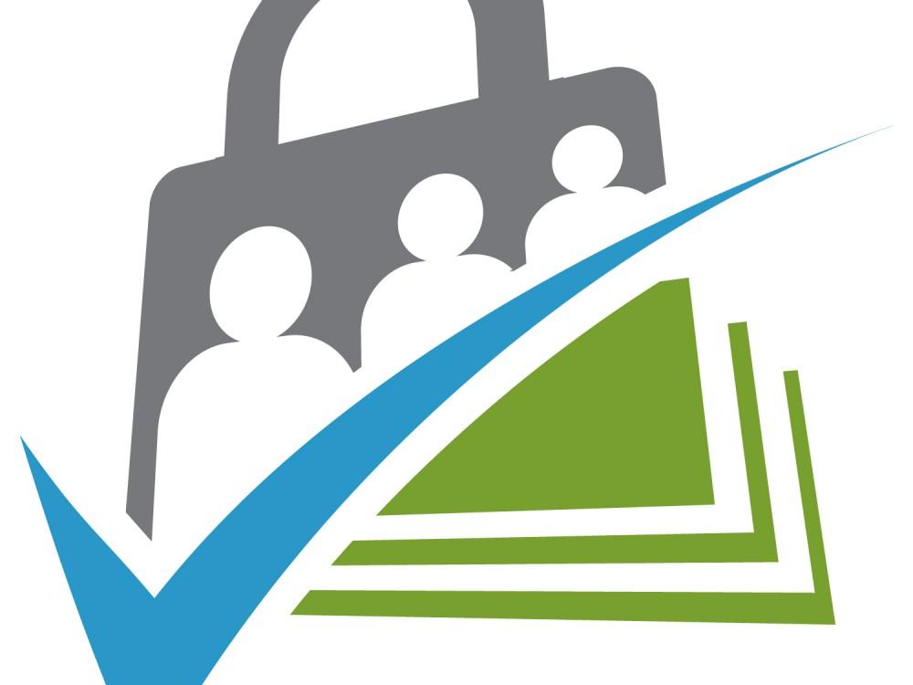 Paid-Memberships-Pro_1500x1500