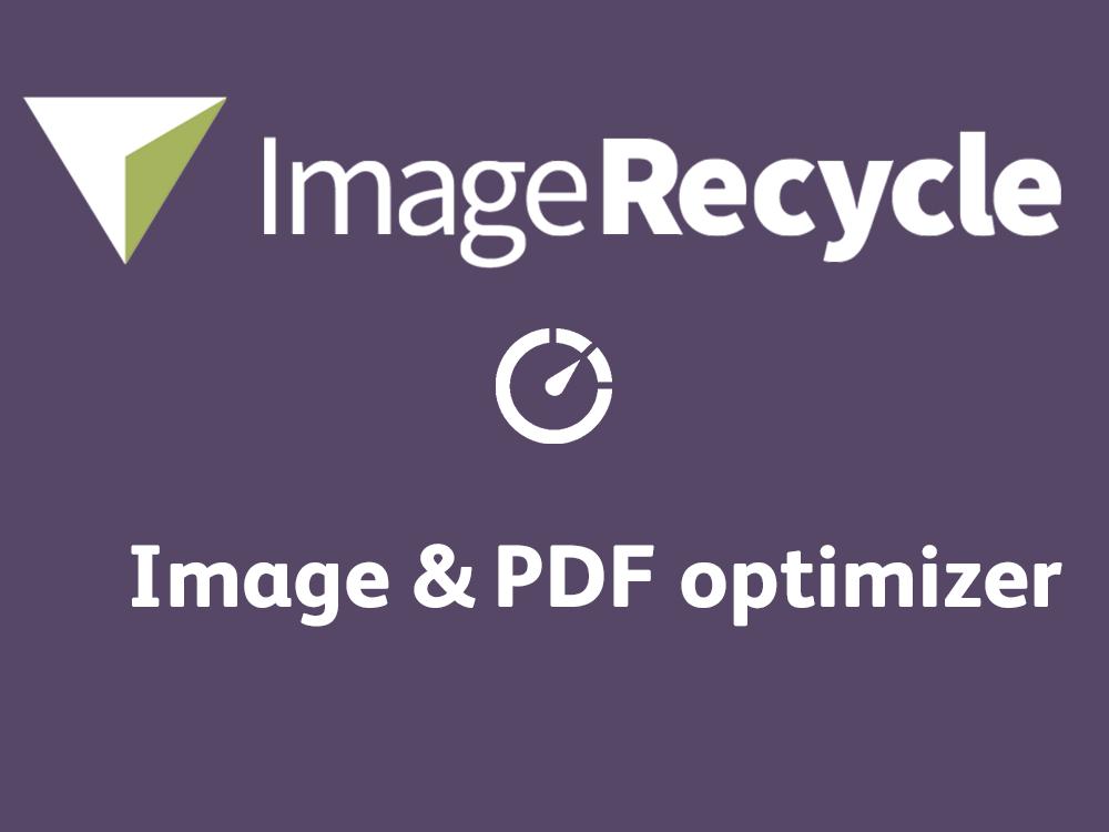 WordPress Image Optimization Plugin for Agencies - WP Compress