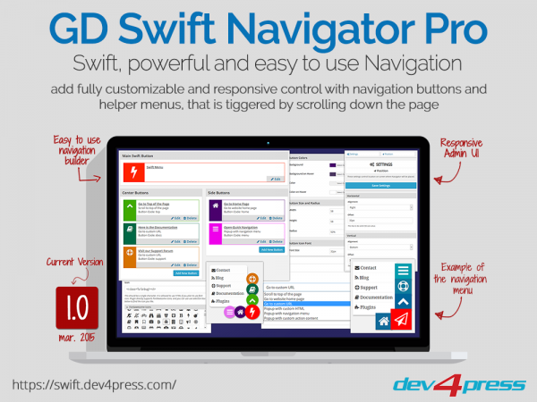 pro_plugin_gd-swift-navigator