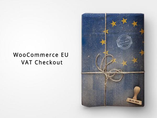 EU-VAT-checkout