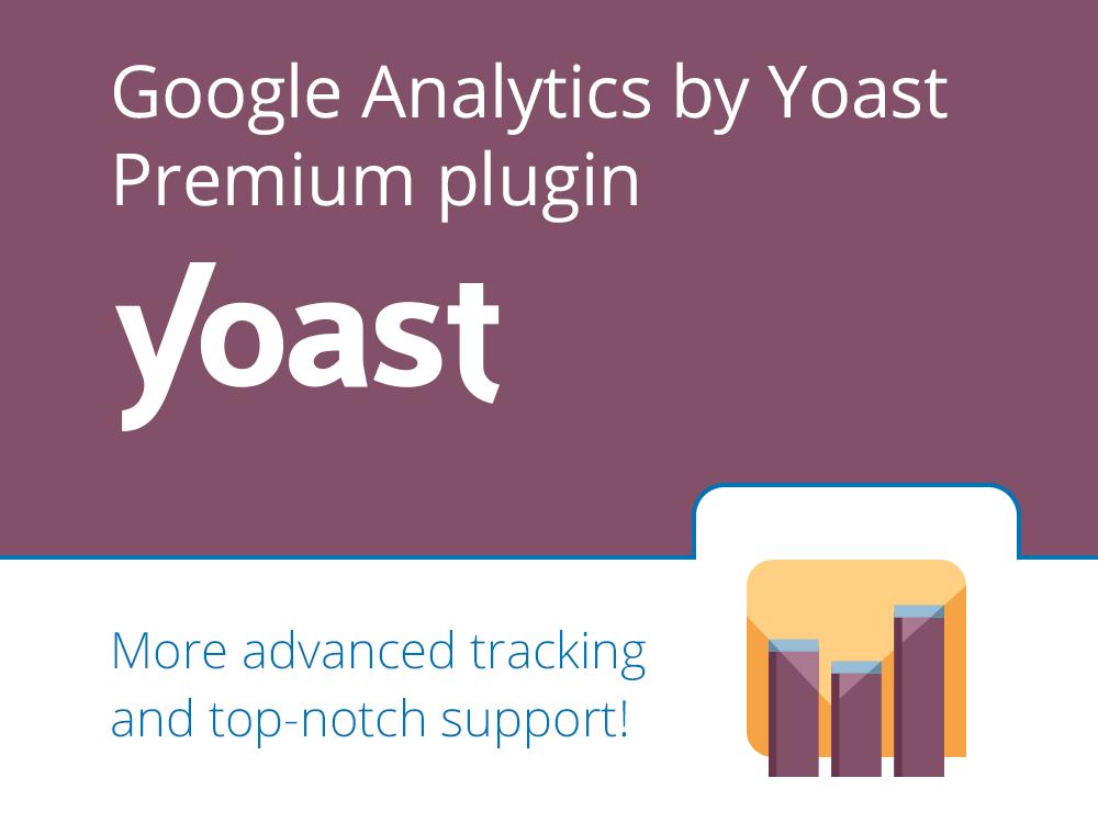 Yoast_GA_Premium_1000x750