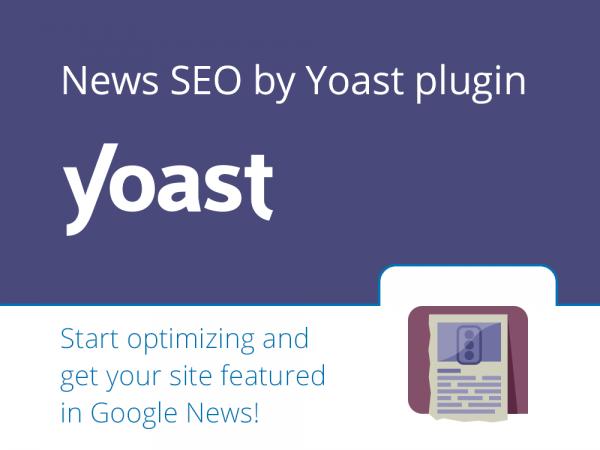 Yoast_News_1000x750
