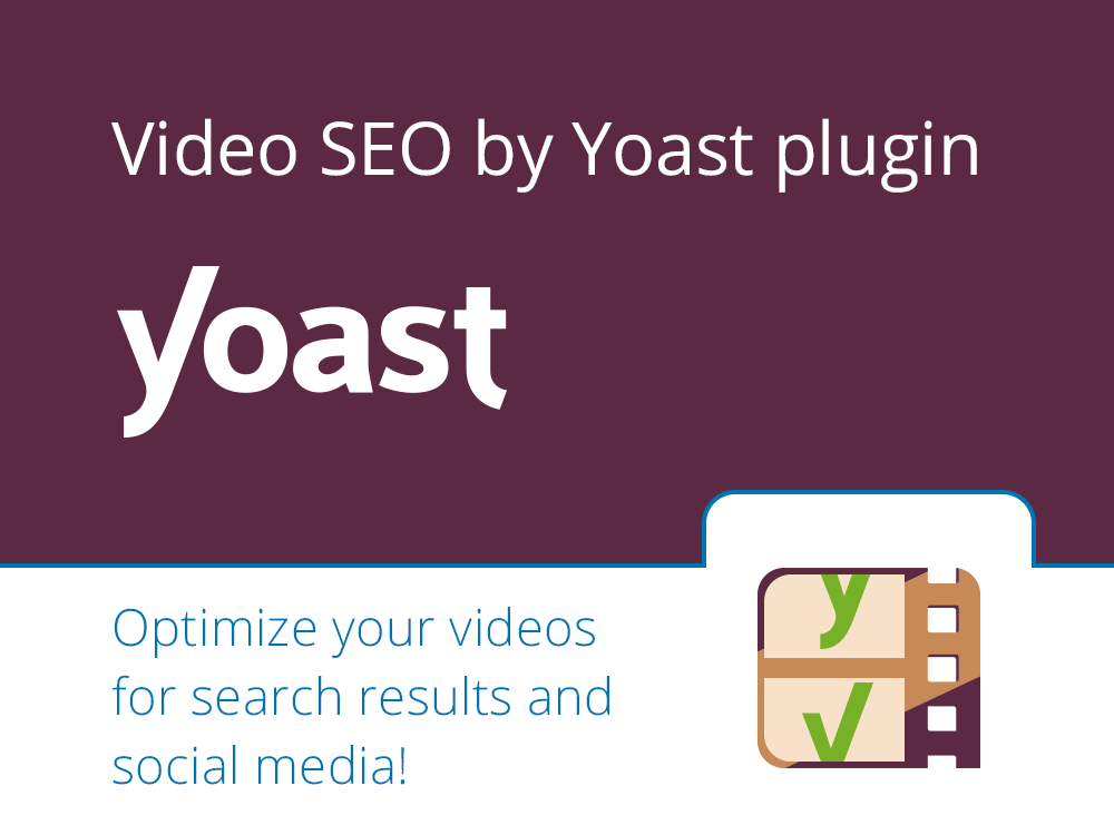 Yoast_Video_1000x750