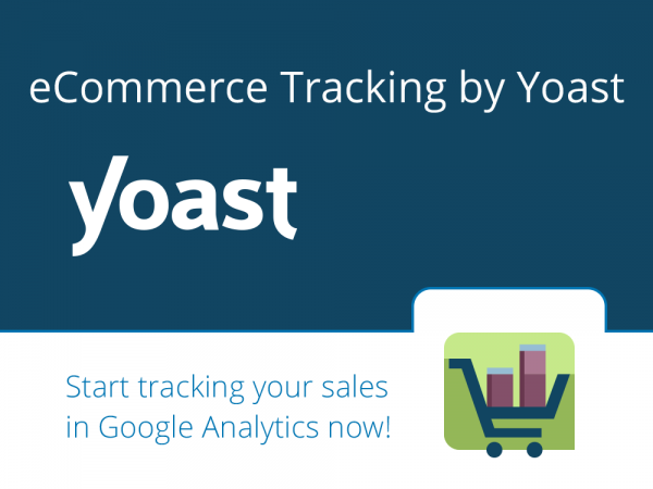Yoast_eCommerce_1000x750