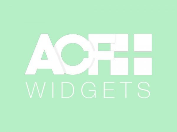 acfw-pro-plugin-directory