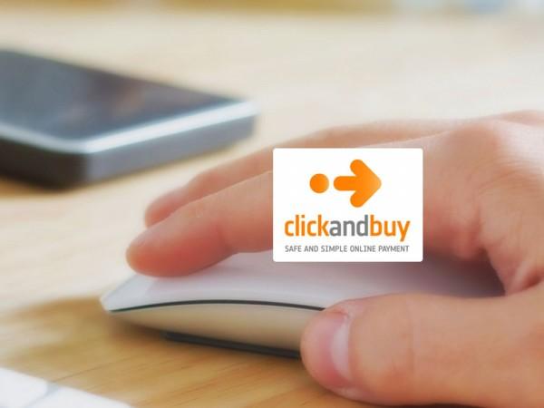 marketpress-clickandbuy