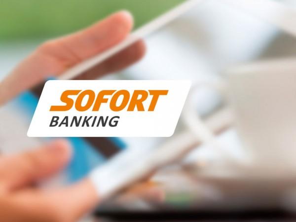 marketpress-sofortbanking