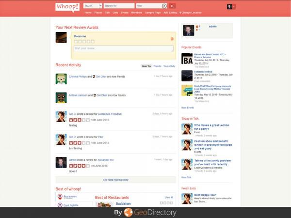 whoop-screenshot_ppd