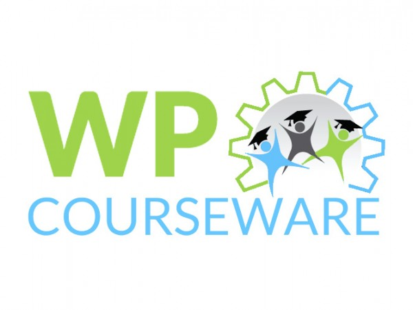 WP Courseware WordPress Plugin