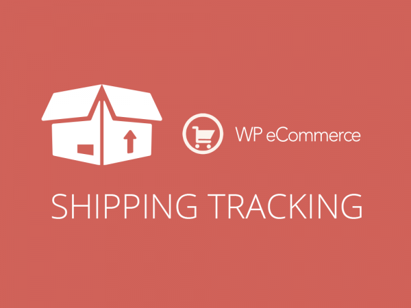 wp-e-commerce-shipping-tracking