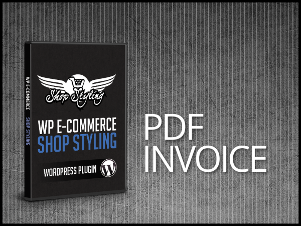 wp-ecommerce-shop-styling-pdf-invoice