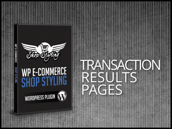 wp-ecommerce-shop-styling-transaction-results