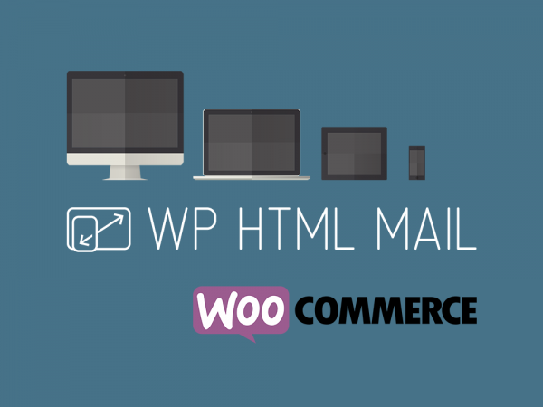 wp-html-mail-woocommerce