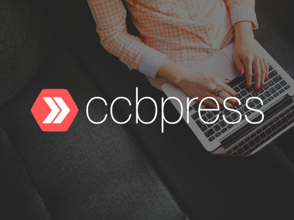 CCBPress Church Community Builder WordPress Plugin