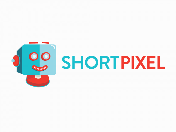 ShortPixel Image Optimizer WordPress plugin