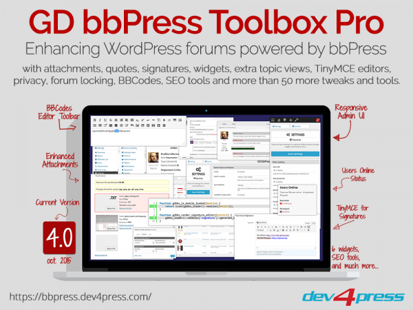 pro_plugin_gd-bbpress-toolbox
