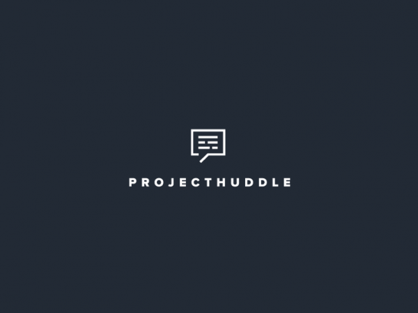 Project Huddle WordPress Plugin for Design Feedback
